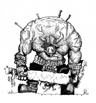 orc boss for web