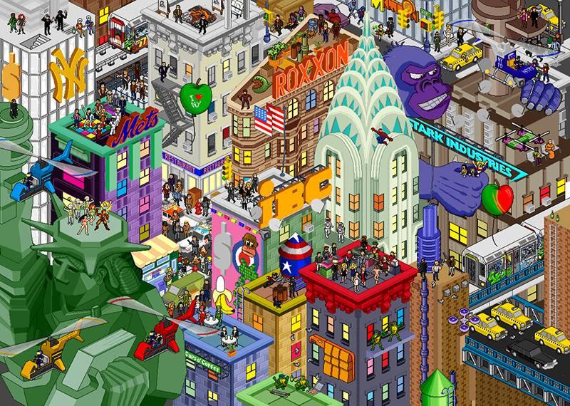 NY for web