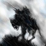 Shadowtooth