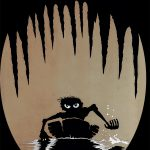 The Hobbit : Gollum